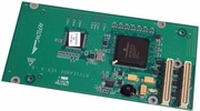 HP Encryption Accelerato Std MSR Module New JD609A