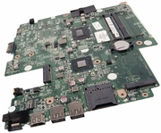 HP Pavilion HM77 i3-3217U Motherboard New 698492-001