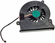 HP Envy 23 27 Beats Hagia Colossus Fan Assy 734848-001 AB09005HX180B00