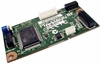 HP ENVY 23 Scalar Circuit Board New Bulk 707339-001 NS-SCALAR Rev 1.05