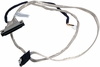 HP Envy 27 Colossus HDD Cable Assy New 734634-001 DD0NZ8HD001 CB