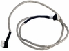 HP Envy 27 Colossus HDMI-Out Cable Assy New 734636-001 DD0NZ8TH400 HL