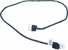 HP Envy 27 Samsung 6/4Pin Backlight Cable 729482-001 DDONZ8TH210