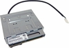 HP Envy 700 810 4 in 1 Media Card Reader 710792-001-JS2 M/N Jack Sparrow2 Rev A