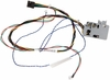 HP Envy Beats 700 LED Power Button Cable New 713237-001