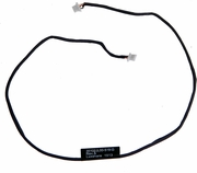 HP Envy Blaster 23 AiO Power Button Cable 766754-001 35102JL00-519-G