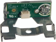 HP Envy Blaster 23 Power Button Board 756462-001
