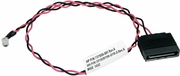 HP Envy Phoenix JS2 Front Bottom LED Cable 737059-001