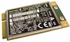 HP Ericson HS2340 HSPA F5521 WWAN Card NEW 631953-001 631727-003 Mini Broadband