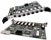 HP ESL-E E2400 2FC-2G 4FC-2G Interface Board 356690-001 AA928-60001