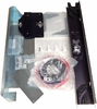 HP ESL E-Series Cross Link Expansion Kit  New AF903A