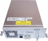 HP ESL G3 4GB LTO-4 Dual FC 1840 Tape Drive 708913-001