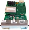 HP ESL G3 Rev1 Library Motor Driver LMD Board 652700-001 3-00530-06