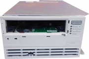 HP ESL LTO-2 200/400GB LVD SCSI Tape Drive 410657-001 LC-UC2QA-HP Ultrium 460