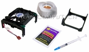 HP Evo D310-D510 HEATSINK and FAN New KIT 289576-001