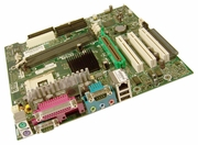 HP eVO D500 Socket 478 P4 Motherboard 277498-001