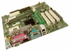 HP eVO D500 Socket 478 P4 Motherboard 277498-001 Compaq Spider  Proliant