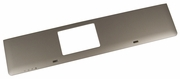 HP FA07E001A00 KML00 14T No-FPR Palmrest 72662432006 Silver withOut Fingerprint