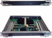 HP FF 12910 3.84Tbps Type B Fabric TAA Module New JH115A