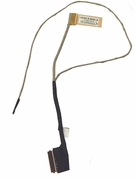 HP FHD LCD Display Cable New Y14ALC010 767773-001