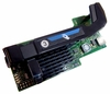 HP FLOM Ethernet 10Gb 2-port 560FLB Adapter 656243-001 655637-001 New Pull