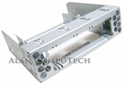 HP Floppy Tray Conversion Bracket NEW Bulk 359170-002