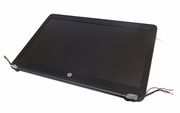HP Folio 1040 14in LED Display Panel New F1040-LCD