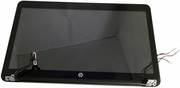HP Folio 1040 14in WebCam Display Panel New F1040-LCDC