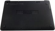 HP Folio 1040 G1 Base Bottom Enclosure Cover 739560-001