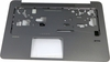 HP Folio 1040 Top Cover w/ Fingerprint Board 739576-00F