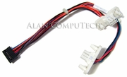 HP Foxconn RX4610 Harness Cable Assy 742226-005
