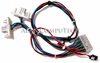 HP Foxconn RX4610 Harness Cable Assy 742227-005