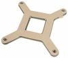 HP LGA775 CPU Bracket Holder Base NEW 612828-ZH1-BASE XT Heatsink-Base Retention