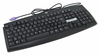 HP French-Canadian Black PS2 Keyboard NEW 333533-121
