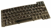 HP 359089-121 RoHs French Canadian Keyboard 385548-121