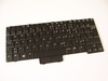HP French Canadian Laptop Keyboard 506677-121 V070102AK1-CF / PK1303B02D0