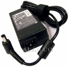 HP Genuine 90w Right Angle AC Adapter NEW 619752-001 19v 4.7a PA-1900-32HW Bulk
