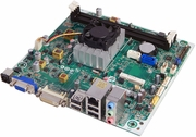 HP Greenwood AMD Kabini B3O2 W8Std Motherboard 717072-502