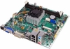 HP Greenwood AMD Kabini Win8 B3 O2 Motherboard 712659-002 No I/O Shield