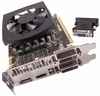 HP GTX660Fh DDR5PCIex16 GF 1.5GB Card NEW 696348-ZH1 nVidia Bongo Graphics Card