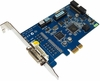 HP GV600- 4CH DVI PCIe Video Capture Card 696047-001 GV6004B - Cable NOT Included