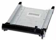 HP Hdd Micron Hot Swap Tray Only NEW 723872-002 130117 Netframe 5200 Bracket
