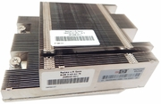 HP BL685C G6 CPU Heatsink 1 And 2 511658-001
