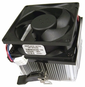 HP dx2450m Class P-FC AMD Heatsink-Fan NEW 499998-001