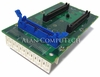 HP Hot-Swap SCSI Backplane A6153-67004 744579-004 / 737750-40x