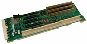 HP HP9000 C160 Backplane Board Assy A4200-66501