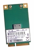 HP hs2350 Hspa Mobile WWAN Broadband New 710788-001 F5321 Mini Card WWAN Module