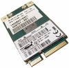HP hs2350 Hspa Mobile WWAN Broadband NEW 668761-001 F5321 Mini Card Module