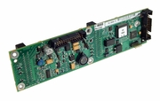HP HSV100 Storage Battery Backplane Board 54-30608-01