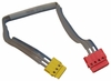 HP TopTools I2C 3-Pin Cable for P1218A NEW 5183-6821